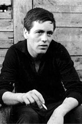 Pier Paolo Pasolini, 1961