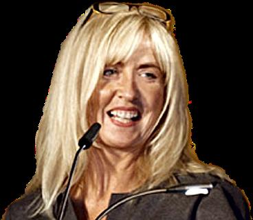 Marianne Obermüller