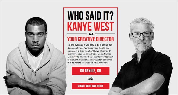 kanyevscreative.com