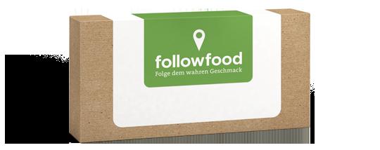 followfood
