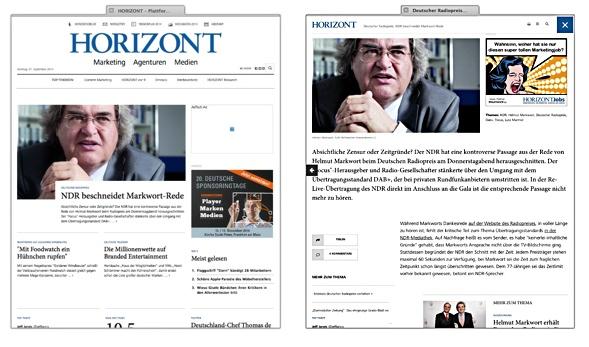 Neugestaltung von Horizont_large