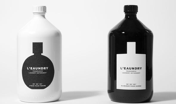 L'eaundry