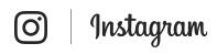 Nichts verkehrt mit dem neuen Instagram Logo