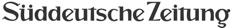 Süddeutsche Zeitung Logotype