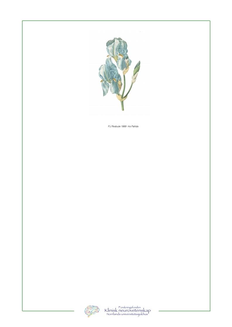 Minnesbrev-6