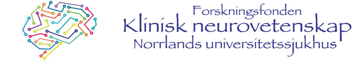 Stiftelsen Forskningsfonden för klinisk neurovetenskap vid NUS