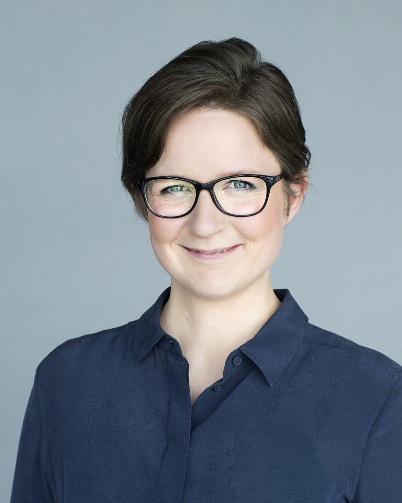 Neuropsykolog Anja Ida Hansen tilbyder neuropsykologisk træning og psykologsamtaler til voksne med erhvervet hjerneskade og deres pårørende i København og omegn