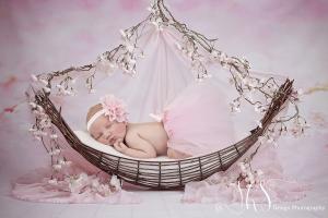JHS Design Newborn Fotografie Spijkenisse (10)