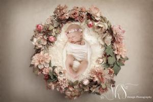 JHS Design Newborn Fotografie Spijkenisse (13)