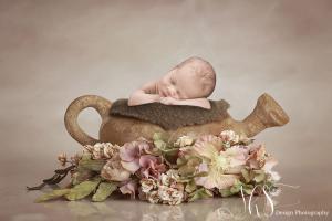 JHS Design Newborn Fotografie Spijkenisse (27)