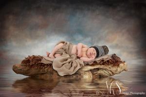 JHS Design Newborn Fotografie Spijkenisse (29)