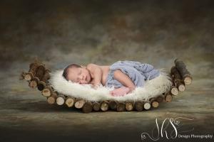 JHS Design Newborn Fotografie Spijkenisse (3)