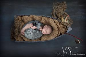 JHS Design Newborn Fotografie Spijkenisse (5)