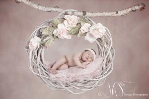 JHS Design Newborn Fotografie Spijkenisse (6)