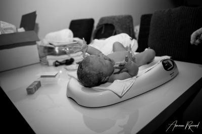 JHS Design newborn lifestyle Fotografie-03