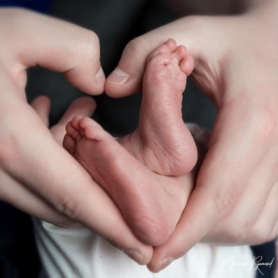 JHS Design newborn lifestyle Fotografie-04