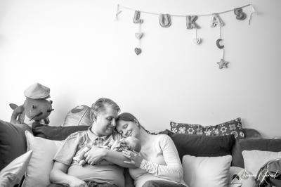 JHS Design newborn lifestyle Fotografie-05