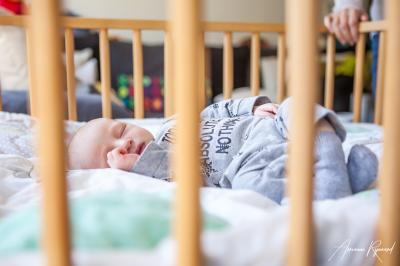 JHS Design newborn lifestyle Fotografie-07