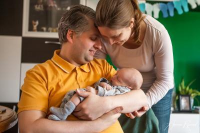 JHS Design newborn lifestyle Fotografie-09