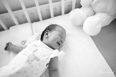 JHS Design newborn lifestyle Fotografie-10