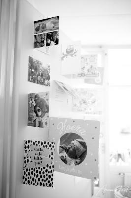 JHS Design newborn lifestyle Fotografie-12