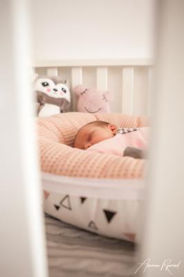 JHS Design newborn lifestyle Fotografie-13