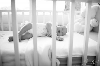 JHS Design newborn lifestyle Fotografie-14