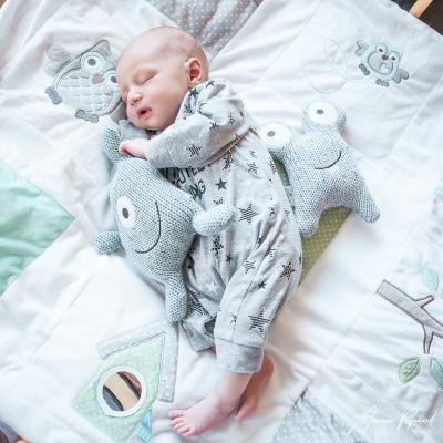 JHS Design newborn lifestyle Fotografie-17