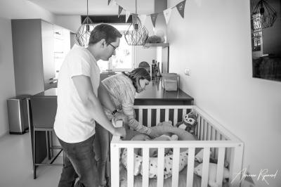 JHS Design newborn lifestyle Fotografie-18