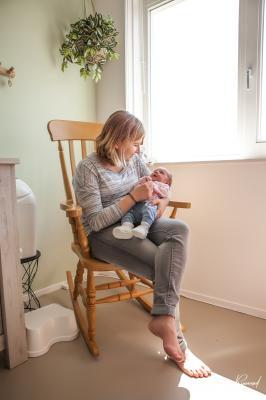 JHS Design newborn lifestyle Fotografie-20