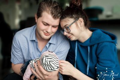 JHS Design newborn lifestyle Fotografie-22