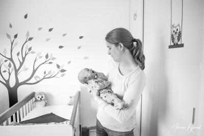 JHS Design newborn lifestyle Fotografie-25