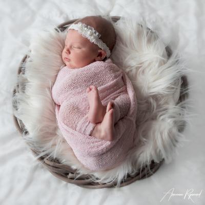 JHS Design newborn lifestyle Fotografie-26