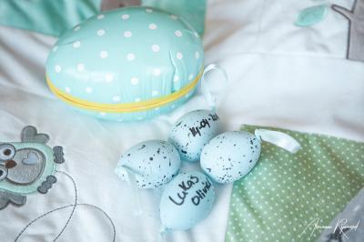 JHS Design newborn lifestyle Fotografie-30