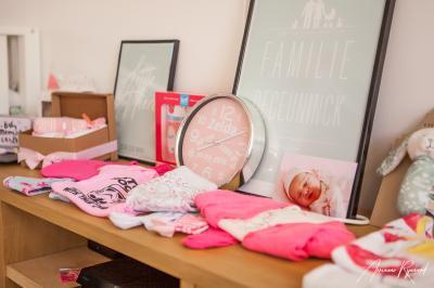 JHS Design newborn lifestyle Fotografie-32