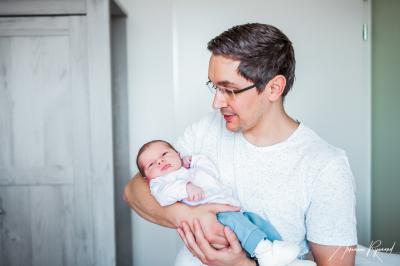 JHS Design newborn lifestyle Fotografie-36