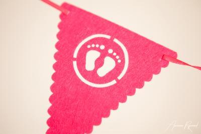 JHS Design newborn lifestyle Fotografie-37