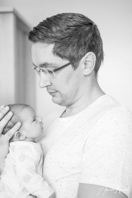 JHS Design newborn lifestyle Fotografie-38