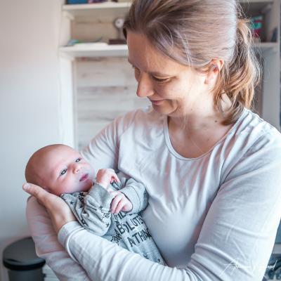 JHS Design newborn lifestyle Fotografie-42