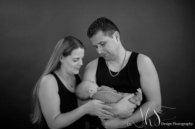 JHS Design Newborn Fotografie Spijkenisse (21)