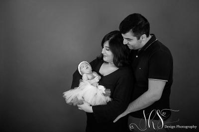 JHS Design Newborn Fotografie Spijkenisse (23)