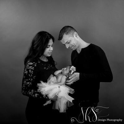 JHS Design Newborn Fotografie Spijkenisse (31)