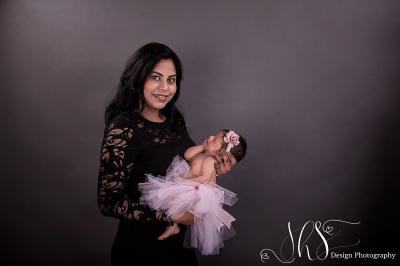 JHS Design Newborn Fotografie Spijkenisse (32)