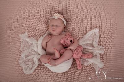 JHS Design newborn fotografie spijkenisse-13