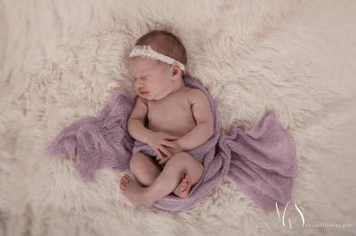 JHS Design newborn fotografie spijkenisse-16