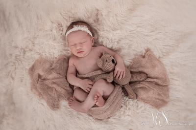 JHS Design newborn fotografie spijkenisse-17
