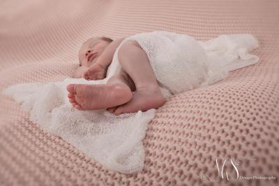 JHS Design newborn fotografie spijkenisse-18