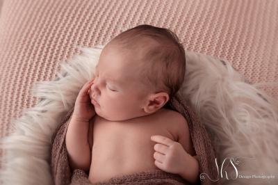 JHS Design newborn fotografie spijkenisse-23