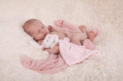 JHS Design newborn fotografie spijkenisse-28