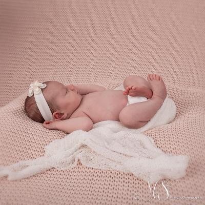 JHS Design newborn fotografie spijkenisse-37